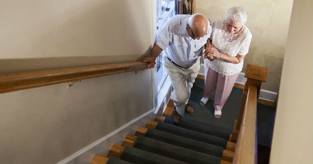 Sugieren-acondicionar-espacios-ancianos-1832745